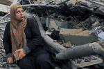 Gaza, l'alleanza che non ti aspetti
