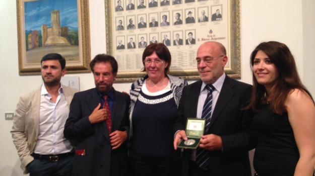 bisisgnani, cardiologia, castrovillari, san marco argentano, Calabria, Archivio