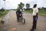 Ebola fa paura In Africa 1300 casi
