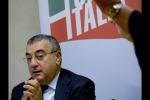 Richiesto arresto per deputato di Forza Italia