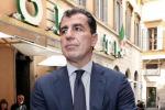 Arrestato Milanese, ex consulente di Tremonti