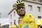 Tappa tranquilla Nibali aspetta solo Parigi