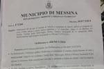 Ecco l'ordinanza blocca Tir, scatta lunedì dalle 7 alle 21