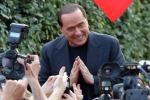 """Berlusconi assolto in appello nel processo Ruby """"Magistratura ammirevole"""""""