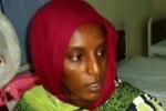 L'Italia accoglie Meriam, sudanese condannata a morte