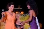 Miss Kreusa 2014 al via iscrizioni
