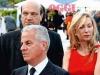 La fuga di Matacena all'estero, condannati l'ex moglie e Scajola