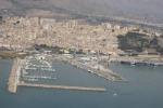 Terrorismo, controlli nei porti siciliani