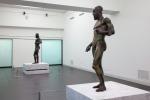 Non solo Bronzi, al Museo archeologico di Reggio un viaggio alle origini della storia