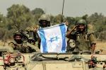 Israele valuta ritiro senza negoziati