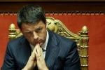 """""""Nel Patto nessuna legge salva-Berlusconi"""""""