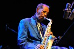 Salta all'autunno il Roccella Jazz Fest