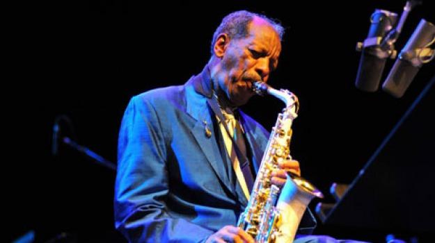 jazz festival roccella, Reggio, Calabria, Archivio, Cultura