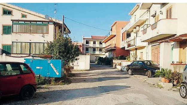 carabiniere arrestato, Sicilia, Archivio