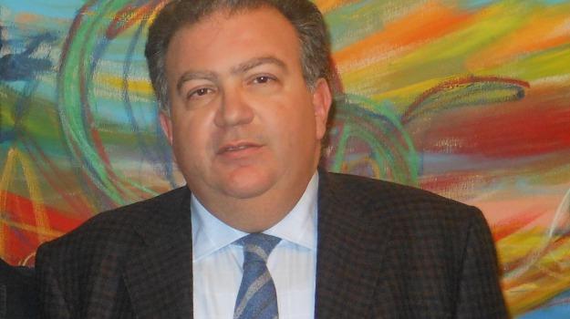 commissario, confindustria, dissesto, Cosenza, Calabria, Archivio