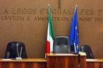 Imprenditore rossanese scarcerato a Bologna