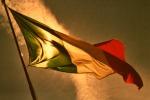 Un'Italia confusa senza più bussola