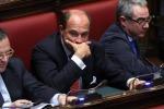 Torna libero ex deputato Alfonso Papa