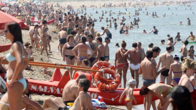 estate, vacanze, viaggiare, Sicilia, Archivio, Cronaca