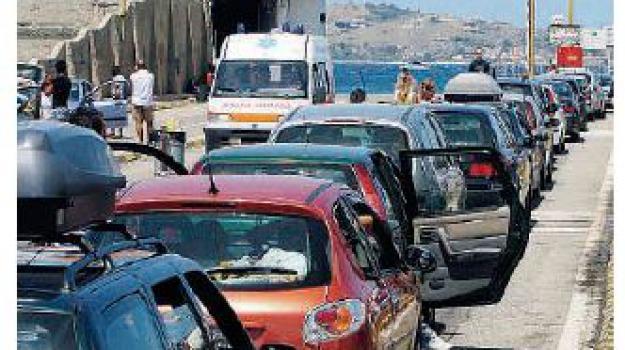petizione popolare cosentino, traffico cosenza, Cosenza, Calabria, Politica