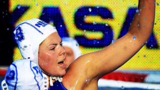 wp messina, Messina, Sport