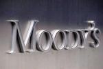 Per Moody's Pil Italia 2014 a -0,1%