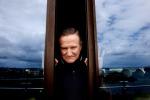 L'attimo fuggente di Robin Williams