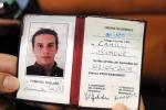 Giornalista italiano muore a Gaza