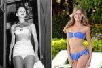 A Miss Italia torna il bikini
