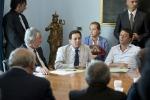 Renzi, tornerò in Sicilia il 7 novembre