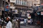 Maltempo, 16 morti e 80 feriti a Peshawar