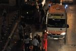 Rimini, 17enne investito e ucciso