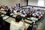 """Allarme degli studenti """"Erasmus a rischio"""""""