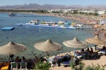 Scontro tra bus vicino Sharm, almeno 27 morti