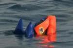 Nuova ecatombe nel Mediterraneo