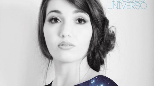 piccolo universo, ylenia lucisano, Reggio, Cultura