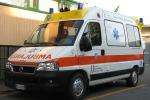 Morire di 118 in Sicilia