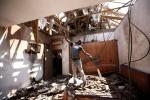 Hamas e Jihad annunciano tregua