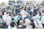 I ritardi del soccorso 118 a Furci, la Procura indaga sei persone