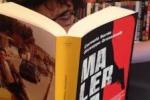 E il libro scritto dal killer di mafia vince il concorso