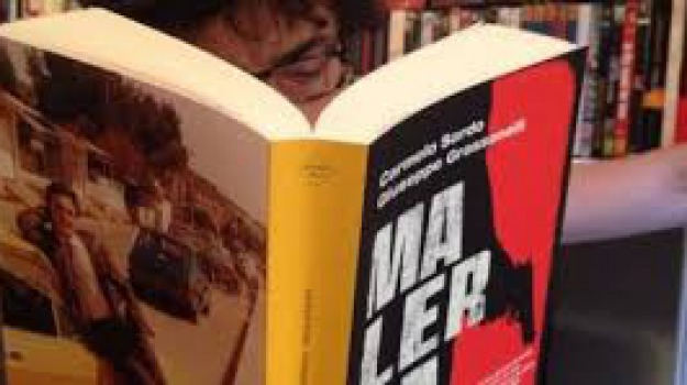 killer mafia, libro, Sicilia, Archivio, Cultura