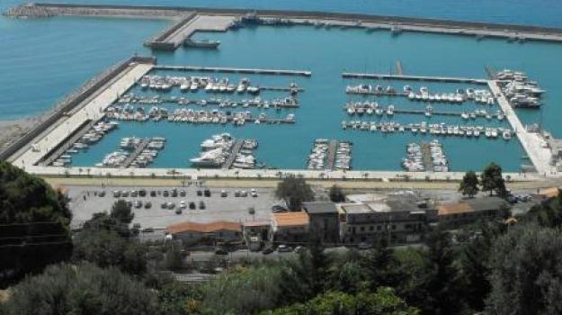 'ndrangheta, franco muto, Cosenza, Calabria, Cronaca