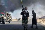 Libia, la madre di tutti gli errori
