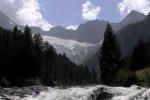 Tragedia in montagna morti 4 alpinisti