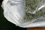 Tre giovani fermati per possesso di marijuana