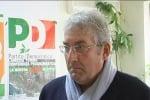 Minacce di morte scritte sui muri contro il sindaco di Diamante Magorno, parte la querela