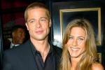 "Crisi Pitt-Jolie ""Brad ama la Aniston"""