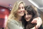Angoscia per Vanessa e Greta resta mistero su rapitori
