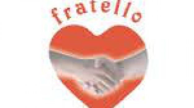 belvedere, enrico granata, fratello cuore, Sicilia, Archivio