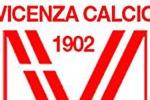 Vicenza ripescato in serie B